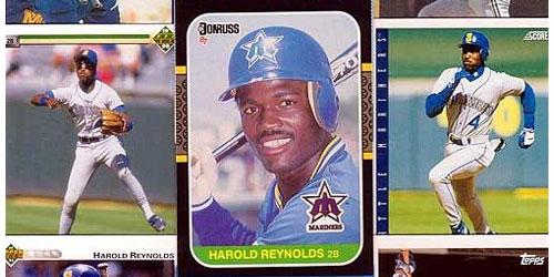 hr-cards.jpg