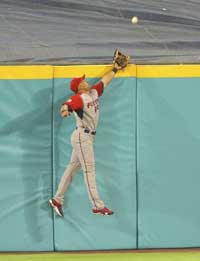beltran_catch.jpg