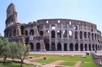 concrete-roman-colosseum2.jpg